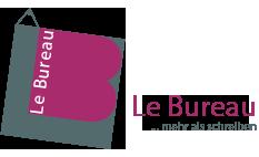 Schreibbüro Ulrike Schächer Logo